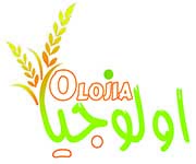 Olojia for Translation and Training