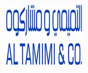 AL TAMIMI & CO.