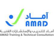 AMAD Training & Technical Consultation