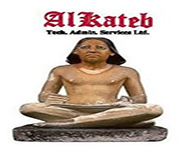 Alkateb Company for Technical and Administration Services