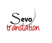 Sevo Accredited Translation and Languages